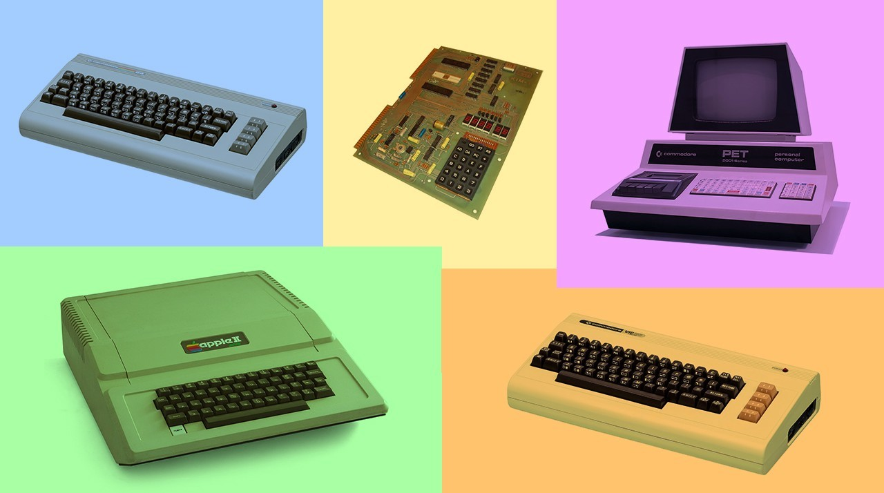 commodore-apple-first-personal-computer