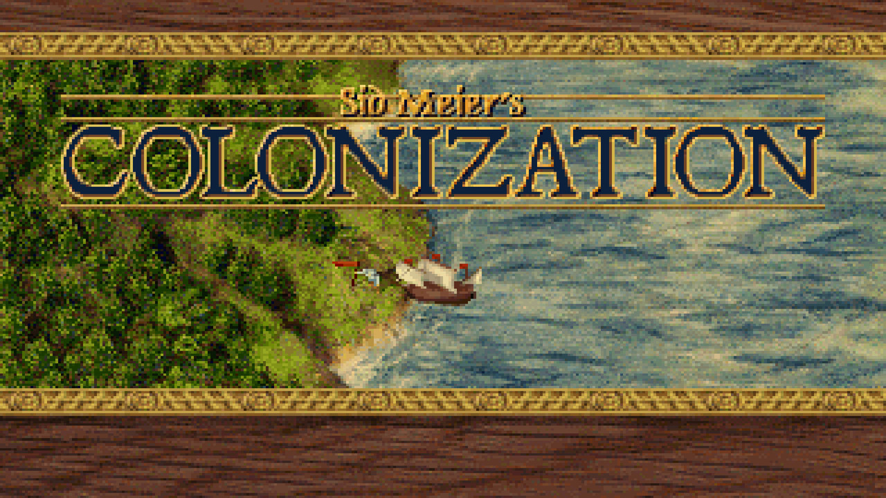 sid-meier-colonization-one-of-the-best-games-ever-designed